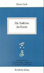 Die Tradition des Karate