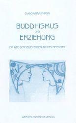 Buddhismus und Erziehung