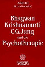 Bhagwan, Krishnamurti