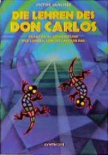 Die Lehren des Don Carlos