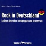Rock in Deutschland