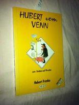 Hubert Vom Venn: Zum Drehen Und Wenden