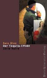 Der Tequila-Effekt