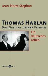 Thomas Harlan