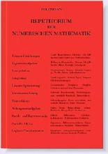 Repetitorium der Numerischen Mathematik