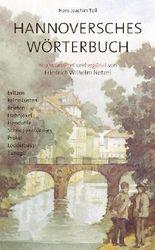 Hannoversches Wörterbuch