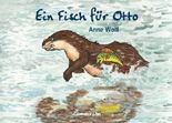 Ein Fisch für Otto