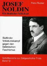 Josef Noldin
