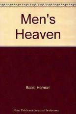 Mens Heaven