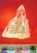 Das Kristall-Orakel
