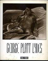George Platt Lynes