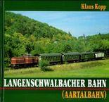 Langenschwalbacher Bahn (Aartalbahn)