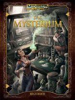 Das Mysterium