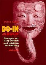 DO-IN-Buch