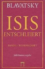 Isis Entschleiert