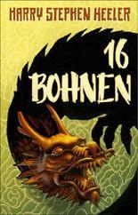 16 Bohnen