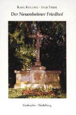 Der Neuenheimer Friedhof