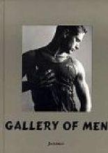 Gallery of Men