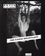 Naked Heartland the