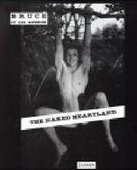 Naked Heartland the