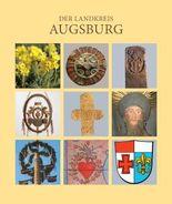 Der Landkreis Augsburg