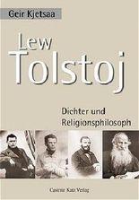 Lew Tolstoi