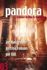Pandora 03