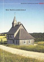 Die Kapellenschule