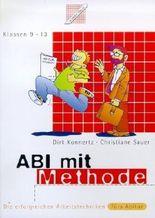 ABI mit Methode