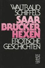 Saarbrücken Hexen