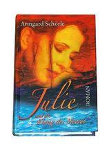 Julie und der Klang des Meeres