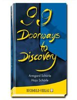 99 Doorways to Descovery