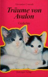 Träume von Avalon