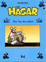 Hägar 4