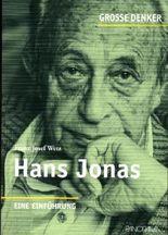 Haus Jonas