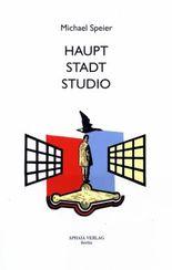 HAUPT STADT STUDIO