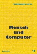Mensch und Computer