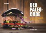 Der Paleo Code