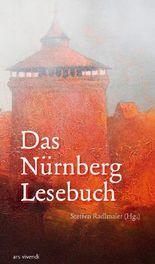 Das Nürnberg-Lesebuch
