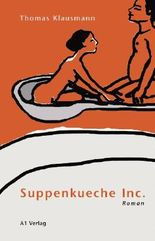 Suppenkueche Inc.