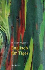 Englisch für Tiger