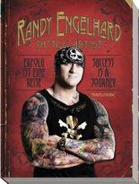 Randy Engelhard