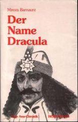 Der Name Dracula