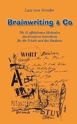 Brainwriting & Co