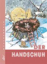 Der Handschuh