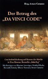 "Der Betrug des ""Da Vinci Code"""