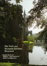 Der Park von Museum Schloss Moyland