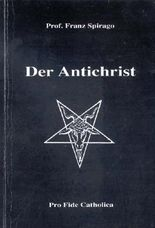 Der Antichrist