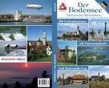 Bodensee - Touristischer Reiseführer
