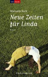 Linda Trilogie / Neue Zeiten für Linda
